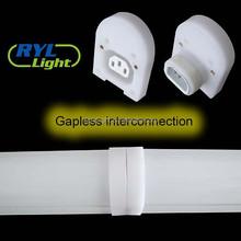outdoor lighting smd led led illumination 5000K LED light