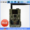 Newest 8mp mms gprs digital trail cameras sale hunting cameras with time lapse function