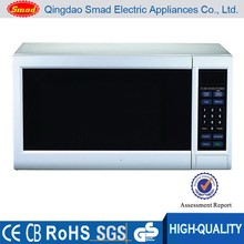 High Efficiency Countertop Commercial elecrtric Convection Oven