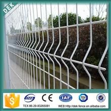 Highway Galvanized Insdustrial Designer Stainless Steel Gate