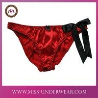 Wholesale Red Hot Ladies Undergarments Uk