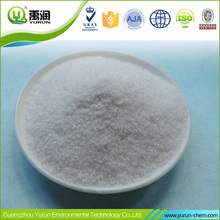 2015 New Polyacrylamide Polymer A Paper PAM For Wholesale