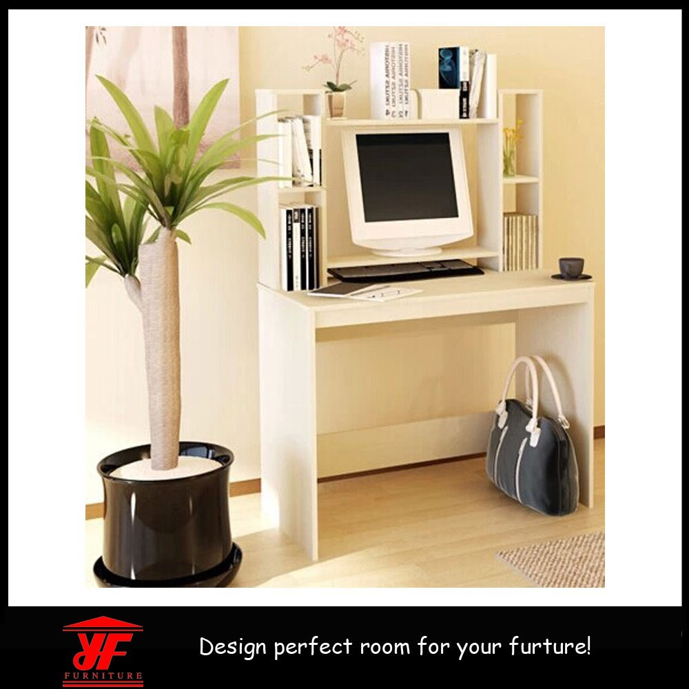 home office furniture computer table models with prices buy computer