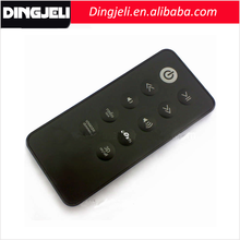 Good Pricing and Quality Silicone Case for Remote Control