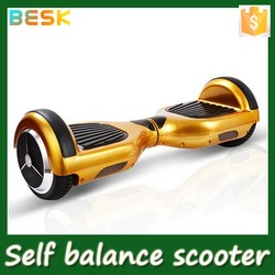 2015 most popular products mini 2 wheels self balance electric scooter, electric scooter, 2 wheel electric stand up scooter