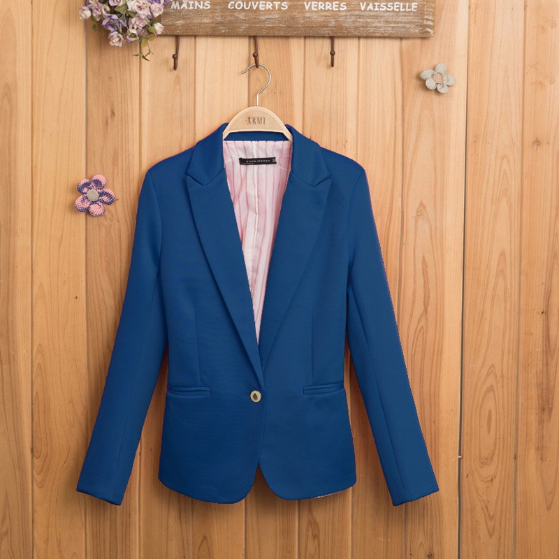 Женская куртка  NNTW1