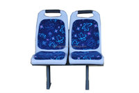 used bus seat for city bus
