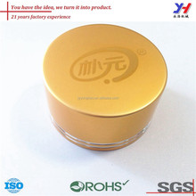 OEM ODM custom make top quality good cheap bottle caps