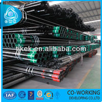 China API Drill steel pipe