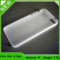 new cell phone case for ipone5