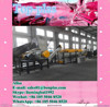 PET 2 Manufacturer china