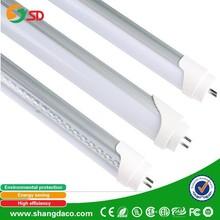 glass tube level gauge free tube s tube8 chinese