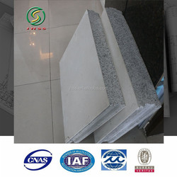 fiber cement house siding