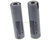Newest battery discharge - high power li-ion rechargeable 18650 3.7V 2250mAh battery