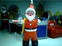 wholesale fashion christmas decorations made in china christmas decorations