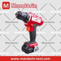 new cordless drill Li-Ion battery 18V, power max 18v cordless tools, power tool batteries cheap