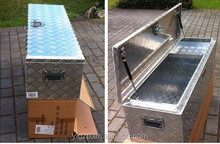made by Yun Lin with high quality metal aluminum equipment box