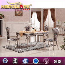 foshan furniture products foshan dining chairs