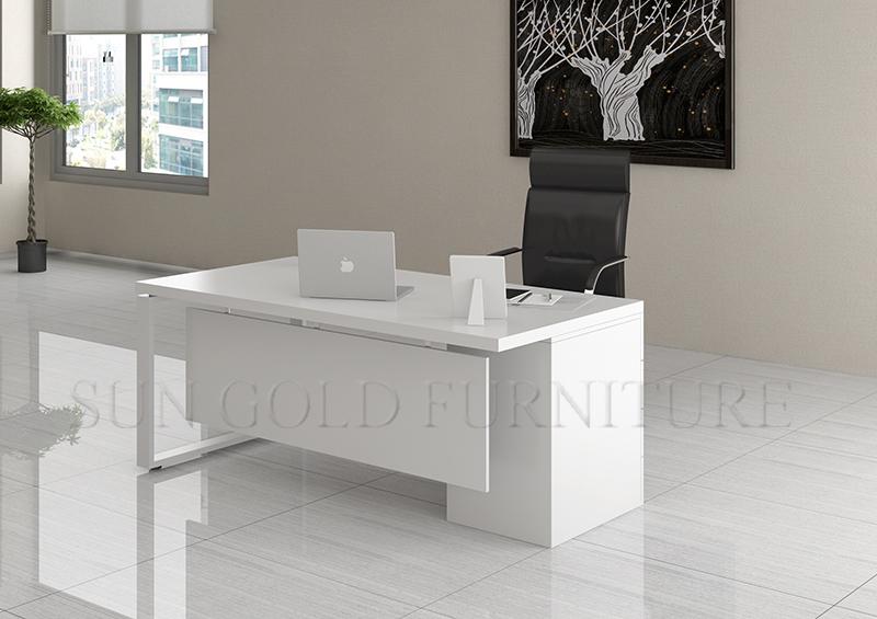 Muebles de oficina de ikea muebles de oficina de ikea with muebles de oficina de ikea simple - Muebles oficina ikea ...