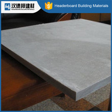 Best prices latest strong packing high heat oven insulation high density outdoor wall board for sale