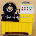 portátil de la manguera hidráulica de la máquina que prensa precio