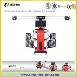 automobile vehicle tire changer, tire balancer tire shop automotive wheel alignment