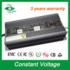 Waterproof led power supply 12v 6.7a led driver module
