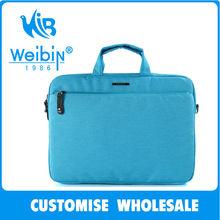 Wholesale Waterproof Neoprene Laptop Sleeve