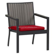 Seat Pad bench cushions for outdoor garden furniture