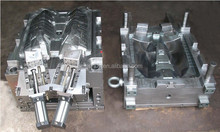 Plastics mold making manufacturer cheap price,cheap plastic injection molding
