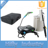 HF-YS501 New Arrival 3 in 1 Mini Car air compressor Portable Car washing machine Hight Pressure Air pump Washing machine