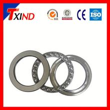 Spot supply high quality cheap bearing auto parts for jetta 2001