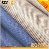 High Quality Pp Fabric Spunbond Non woven Fabric Waste recycling