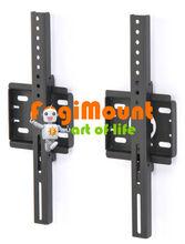 "TKLA-8004 TV Hanging brackets fits large TV, Easy Installation TV Lift (32""~65"")"