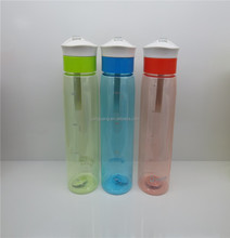 drinkware/plastic sport water bottle/bpa free sports bottle/ Promotional items
