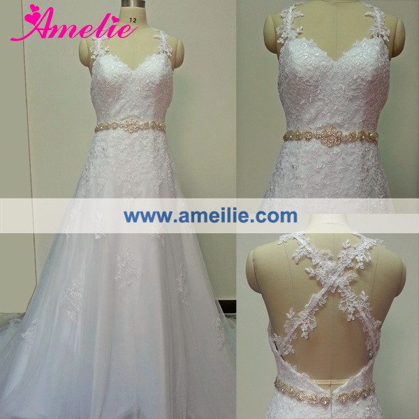 Amelie wedding dress 202.jpg