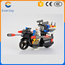 2015 New Plastic Toy for Children Play Outdoor