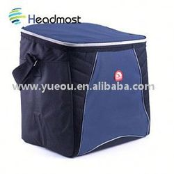cheap cooler bag for frozen food Sedex Report Cheap Can Cooler Bag,Lunch Cooler bag,Cooler bag ISP9001