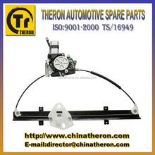 power window regulator assembly for ford contour 1995-2000 mercury mystique auto spare parts 741-807 741-808