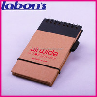 cheap price umid mbook m1
