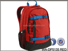Eco-friendly Waterproof Backpack For School