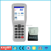 Good quality industrial pda, industrial pda smartphone, pda with android os