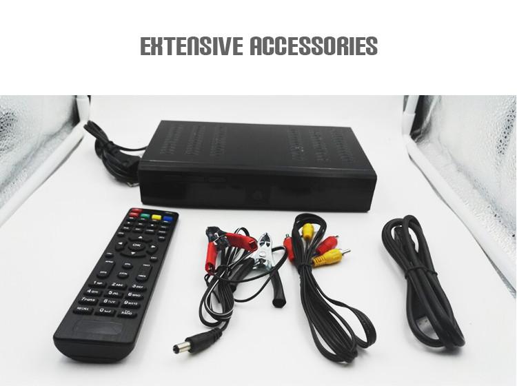 DVB-s2 (4)