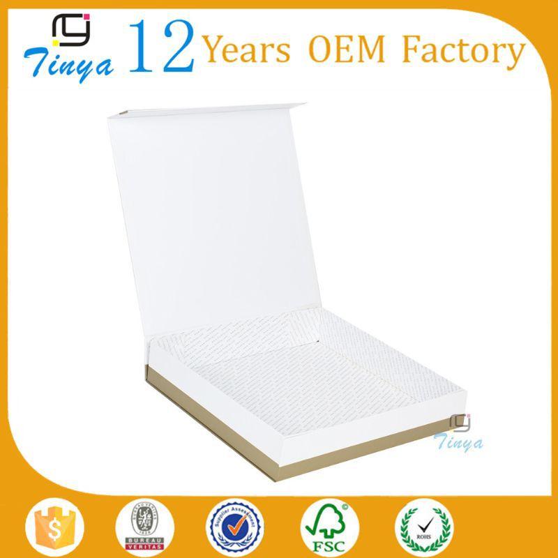 paper box470-2