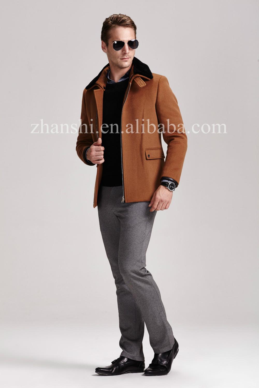New Model Fashion Design Jacket For Mens Winter Jacket - Buy New Model Fashion Design JacketNew ...