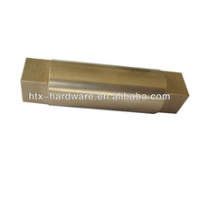 cnc machining precision parts directly sales in our factory