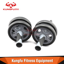 Gym equipment Crossfit Items Power Roller