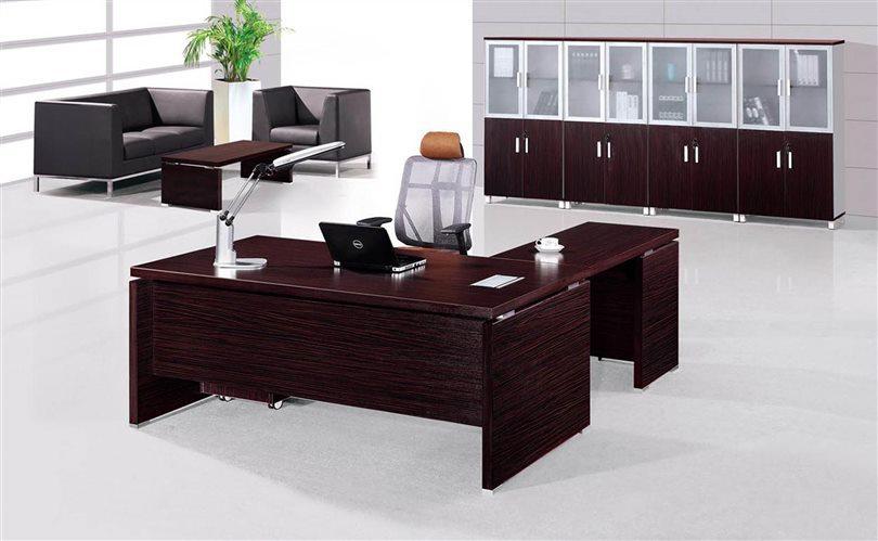 bureau mobilier de bureau manuafacturers fabriqu en chine pour les gestionnaires. Black Bedroom Furniture Sets. Home Design Ideas