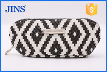 Woman Fashion Leather Wallet, purse, evening bag, ladies bag,