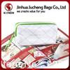 Fashion Waterproof Professional Wash Bag,travel wash bag,makeup bag